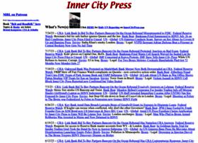 innercitypress.org
