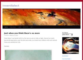 innerdialect.wordpress.com