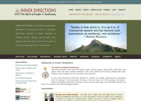 innerdirections.org