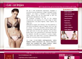 innergarments.com