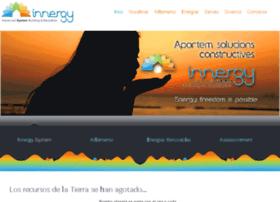 innergysystem.com
