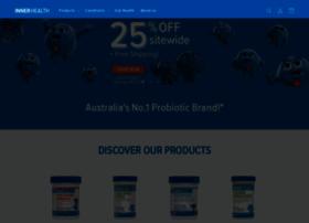 innerhealth.com.au