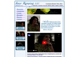 innerknowing.net
