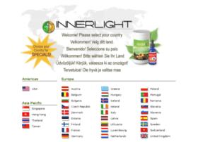 innerlightinc.com