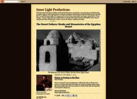 innerlightproductions.com