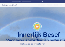 innerlijk-besef.nl