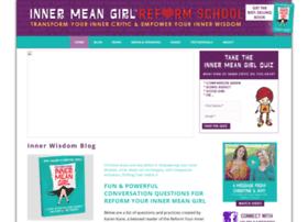 innermeangirlreformschool.com