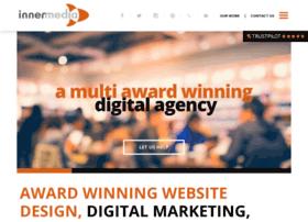 innermedia.co.uk