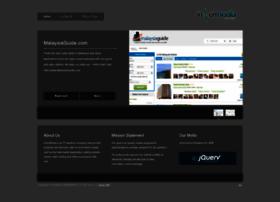 innermedia.net