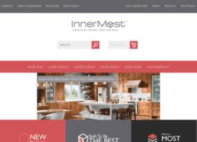 innermostcabinets.com