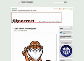 innernet.it
