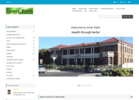 innerpath.com.au