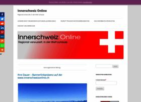 innerschweizonline.ch