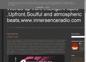 innersenceradiodnb.moonfruit.com