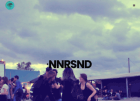 innersound-radio.com