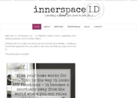 innerspaceid.co.uk
