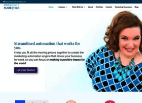 innerspacemarketing.com