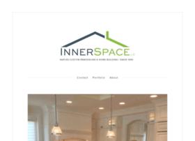 innerspacenaples.com