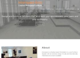 innerspacensw.com.au