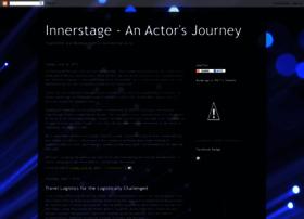 innerstage.blogspot.com