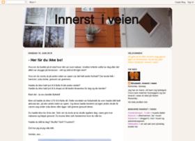 innerstiveien.blogspot.com