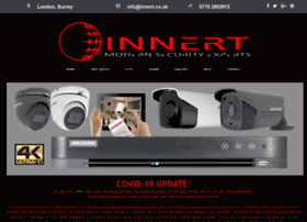 innert.co.uk