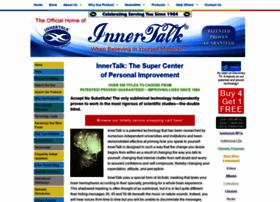 innertalk.com