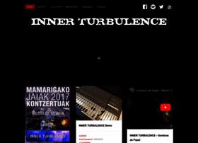innerturbulence.org