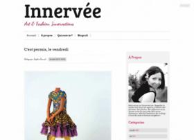 innervee.net