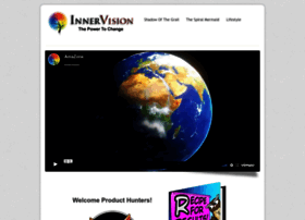 innervision.com