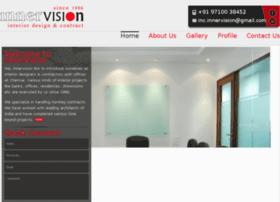 innervisionindia.com