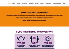 innervisionnc.org