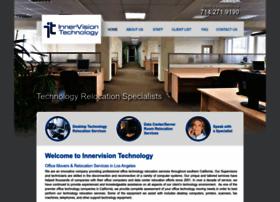 innervisiontech.net