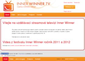 innerwinner.tv