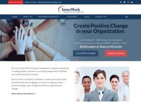 innerworkcompany.com