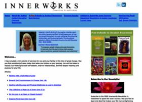 innerworkspublishing.com