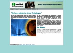 innerworktechnology.com