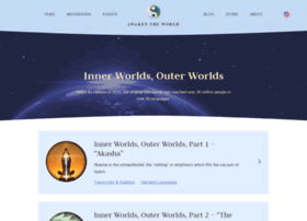 innerworldsmovie.com