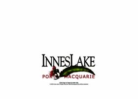 inneslake.com.au