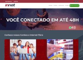 innet.com.br