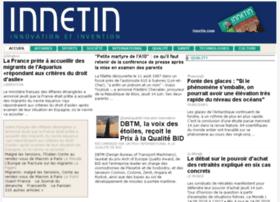 innetin.com