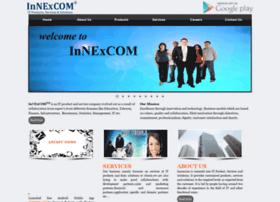 innexcom.com