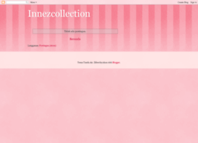 innezcollection.blogspot.com