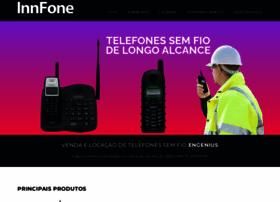 innfone.com.br