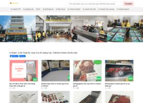 innhanh.com.vn