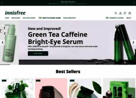 innisfree.com