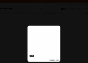 innisfree.jp