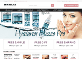 innmark.co.uk