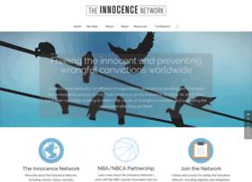 innnetwork.wpengine.com