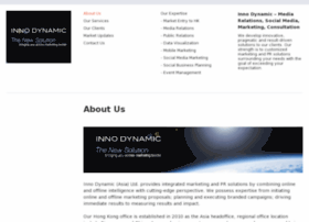 inno-dynamic.com